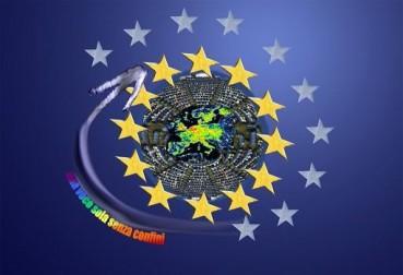 europa eu int abc history index es htm:
