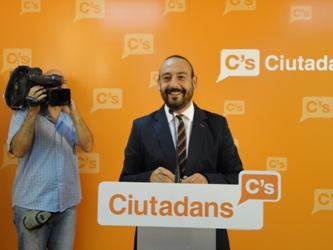 C's consigue que la Generalitat exija la devolución del canon digital cobrado irregularmente desde 2003