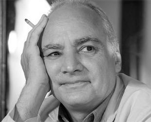 C's lamenta el fallecimiento de Horacio Vázquez-Rial, uno de los 15 intelectuales firmantes del manifiesto que dió origen al nacimiento de Ciutadans