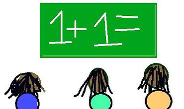 http://www.ciudadanos-cs.org/static/comunicados/931_09_10_2008/educacion.jpg