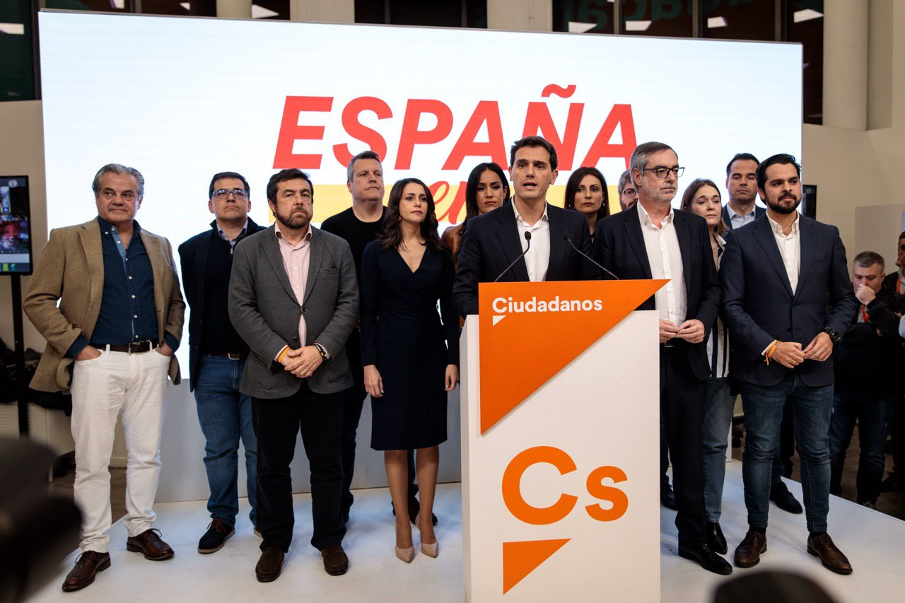 https://www.ciudadanos-cs.org/static/comunicados/11890_11_11_2019/unnamed.jpg