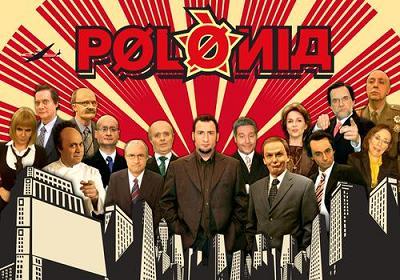 Polònia (TV3)