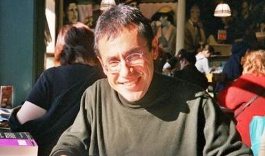 Resultado de imagen de Félix Ovejero.